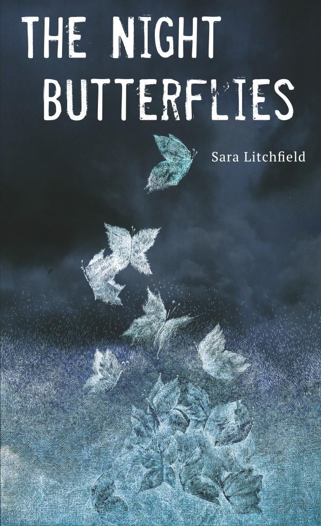 002.5_Night Butterflies