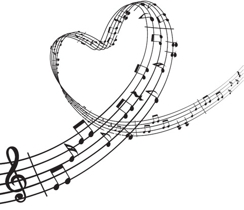 heart-shaped-music-notes-imvh-music-for-the-heart-image