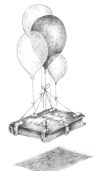 Books by Sara Litchfield, RIW Press